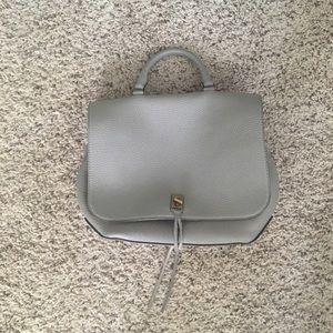 Rebecca Minkoff Darren convertible purse